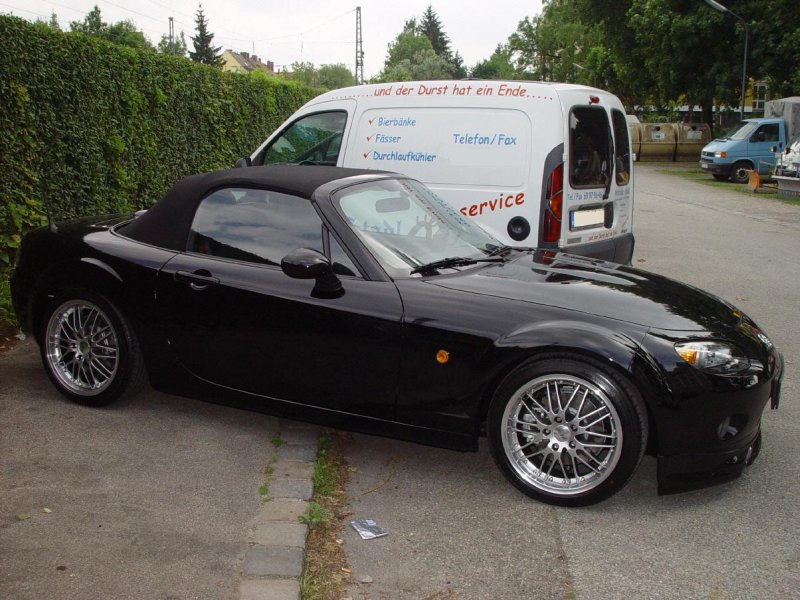 brilliant black nc brilliant black mx 5 mazda miata mx. Black Bedroom Furniture Sets. Home Design Ideas