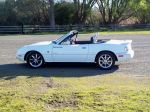 1990_NA_MX5_Eunos_Roadster__-_NZ_-204.jpg