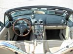 NB_-_2000_Emerald_Green_MX-5_Miracle_Edition_-_Interior__03.jpg